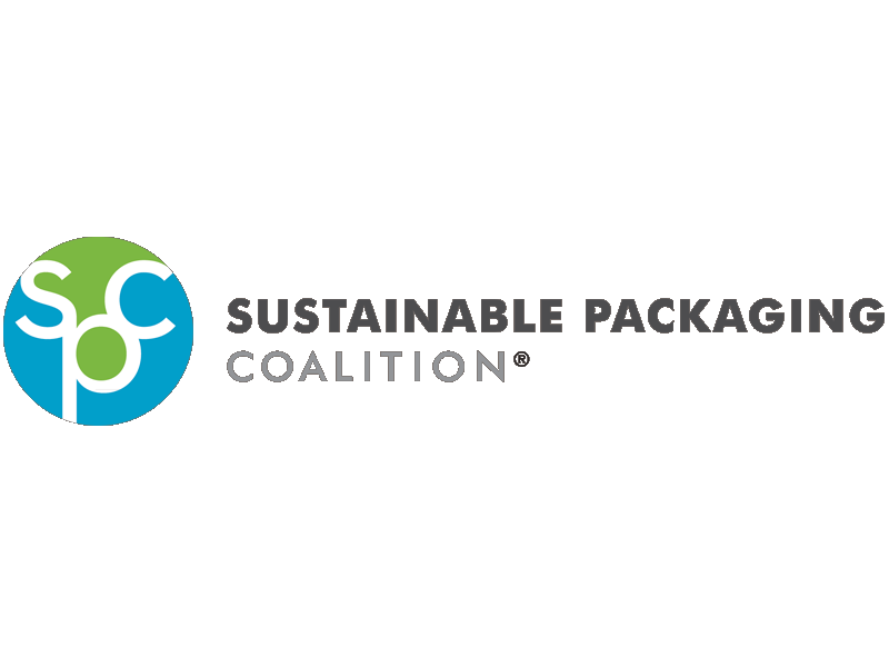 Sustainable Packaging Coalition - Engage: London